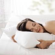 TEMPUR Comfort Pillow 01