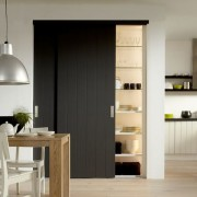 Raffito stijldeur modern