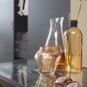 Raffito garderobekast met schuifdeuren Modern