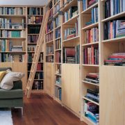 lundia-original-bibliotheek1