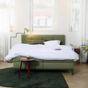 Auping Criade Cushion Green