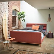 Auping Criade boxspring Bend
