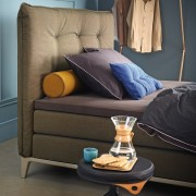 Auping Criade boxspring Cushion