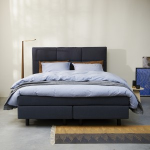 Auping Original boxspring Valencia