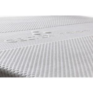 Swissflex Versa 20 Geltex matras