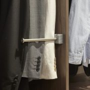 Raffito interieur mouwbeschermer
