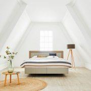 TEMPUR_RELAX_BED_FRAME_110_KHAKI_STOF_LEDERLOOK_preview