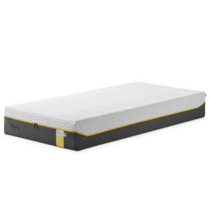 Tempur Sensation Elite matras