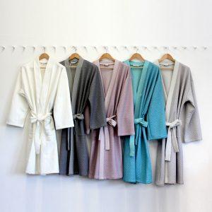 Bella Donna kimono